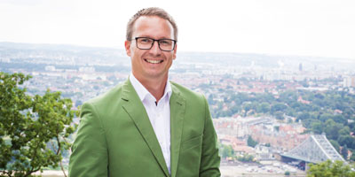 Dresdner Immobilien Beratung - Martin Pohle